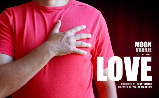 ljubav-cover