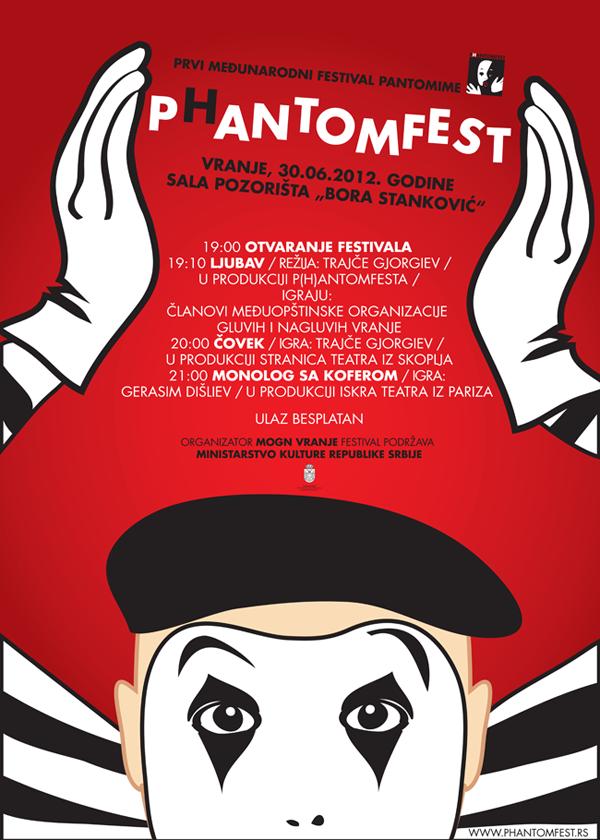 pHantomfest-plakatNEW3