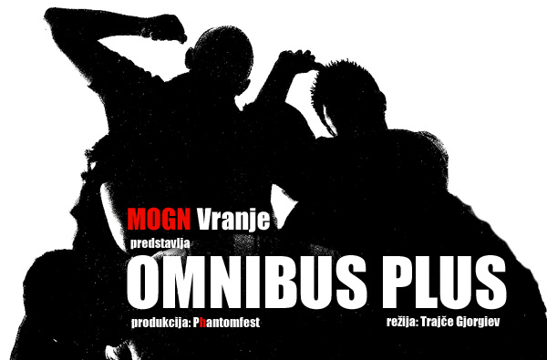omnibusPlus