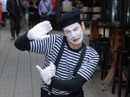 Pantomimicar na kafi 5