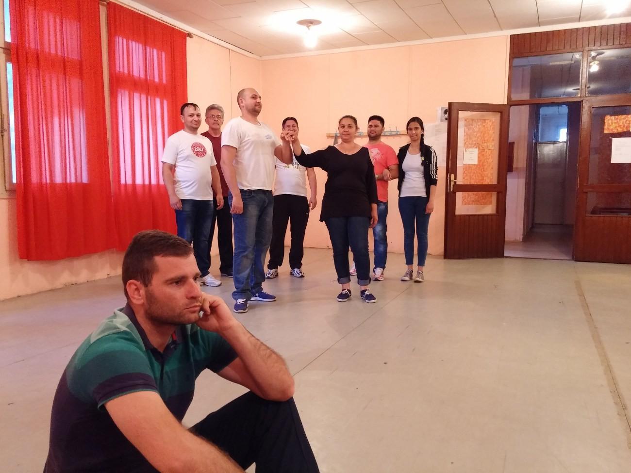Hamlet, MOGN Vranje_1
