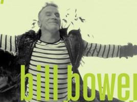 Bill Bowers BEYOND WORDS_1